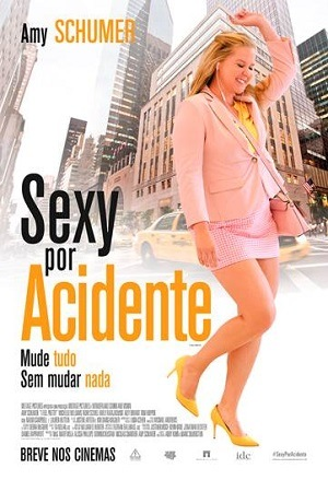 Baixar Sexy Por Acidente Torrent Download