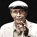 Puisi Hujan Bulan Juni Karya Sapardi Djoko Damono