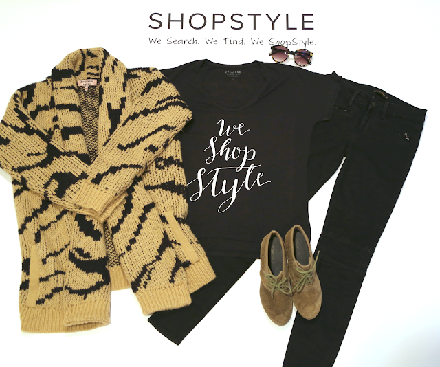 SHOPSTYLE.com, ShopStyle, Shop, Style, by, Thanksgiving, happy, Black, Friday, winter, style, ShopStyle, POPSUGAR, select, blogger, fashion, Juicy Couture, Rosegold, Genetic Denim, anthropologie, chunky, sweater, moto, jeans, booties, cold, weather, shop, holiday, lauren, zelner, dirty, blonde, ambition, dirty blonde ambition, lauren zelner, lauren, zelner, chunky, sweater, cardigan, cardi, wrap, blanket, thick, knit, snake, Ziger, Tiger, Zebra, carmel, tan, gray, mushroom, skin, leather, wedge, wedges, booties, short, boot, moto, boots, jean, jeans, denim, anthropologie, tortoise, shell, sun, glass, glasses, sunglasses, black, faded, distressed, POPSUGAR, SHOPSTYLE, SHOPSTYLE.COM, popsugar select beauty blogger, popsugar select beauty bloggers, spread, layout, lay, down, lay down, laydown, magazine, ad, campaign, print, advertising, shopstyle print advertising campaign, we search, we find, we shopstyle, brands, you, love, from, the, store, stores, trust, collaborate, collaboration, quintessential, brought, to, by, photography, jessica, simpson, catcher, lace, up, lace-up, lace up, wedge, bootie, kelliana, vince camuto, curve, hair, calf, haircalf, marais usa, marais, usa, vince, camuto, ankle, zip, anthropologie, where, to, how, to, how to, shop, shopping, sale, sales, easy, simple, accessory, accessories, clothes, clothing, texture, textures,