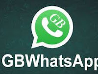 Download GBWhatsapp Plus APK Download v5.15 Gratis