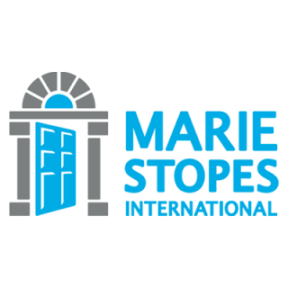 Job Opportunity at Marie Stopes Tanzania, Public Relations Manager