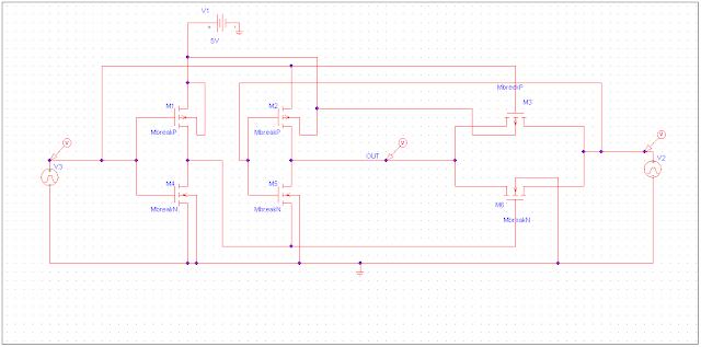 input output wiring diagram plc input wiring diagram nissan murano aux input  short circuit input plc