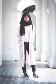 Fashion Wanita Pinggul Besar