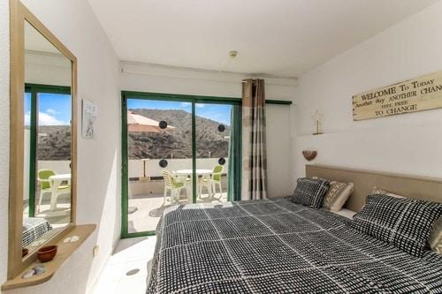 Appartamenti in vendita a puerto rico gran canaria