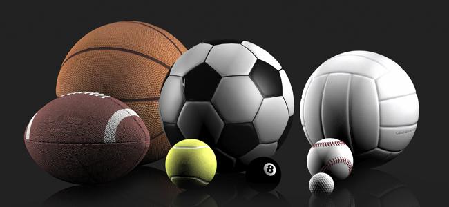 Noticias sobre apostas desportivas
