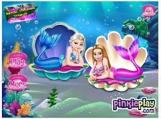 http://www.clickjogos.com.br/jogos/mermaid-princesses-dress-up/