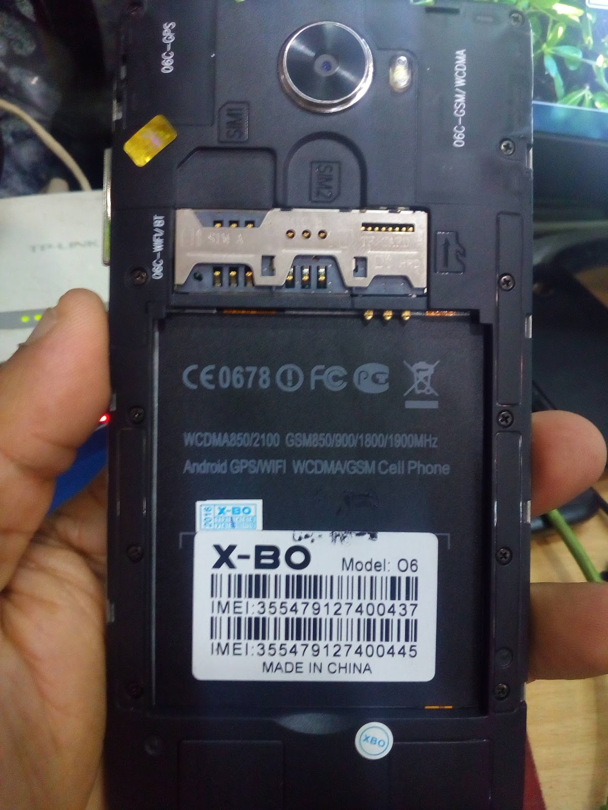Oppo Clone R11 Flash File MT6580 51 Lollipop New Update