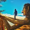 Harga Tiket Masuk, Alamat dan Peta Lokasi Wisata Taman Goa Pandawa Batu Jawa Timur