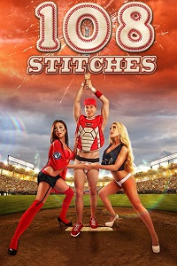 Watch 108 Stitches Online Free in HD