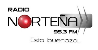 Radio La Norteña 95.3 FM Monsefu