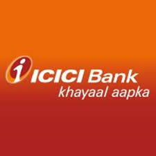 ICICI Bank India Customer Support Number
