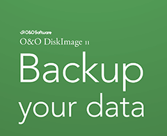 O&O DiskImage Workstation Edition 11.0 Build 136 Free Download