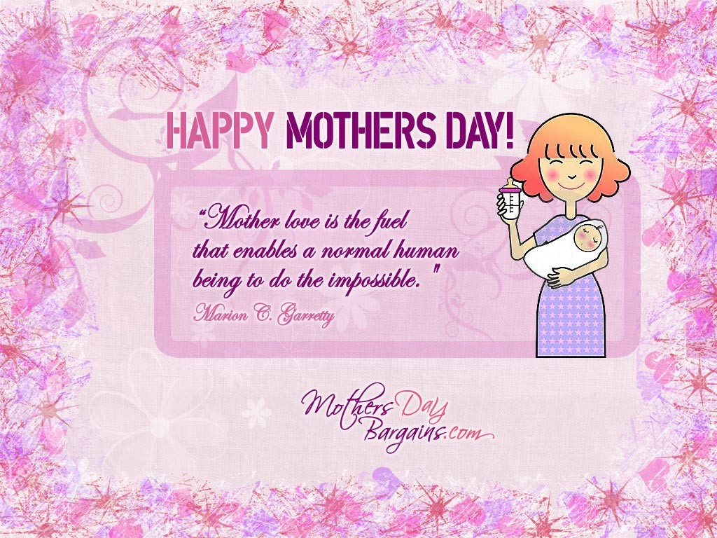 Mother S Day Christian Stories And Poems Mothers Day 2016