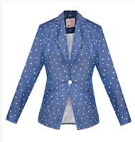 http://www.zalora.co.id/Diamond-Twill-Blazer-845685.html
