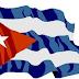 Marxismo, Raúl Castro y Socialismo cubano