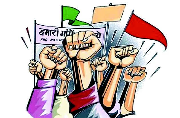 खुड़िया जिला की मांग को लेकर रैली कल,मुख्यमंत्री के नाम एसडीएम को रैली के माध्यम से सौपेंगे ज्ञापन।