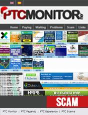 http://ptcmonitor.eu/info-en.php?nombre=ptcclikz.com