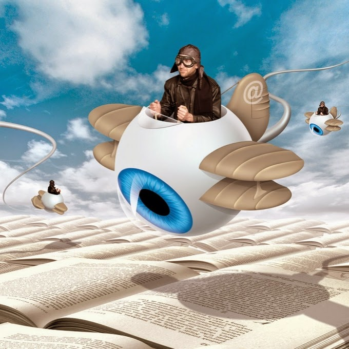 18-Igor-Morski-Surreal-Art-voice-of-your-Imagination-www-designstack-co