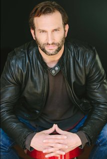 Kevin Sizemore