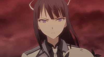 Qualidea Code Episode 8 Subtitle Indonesia