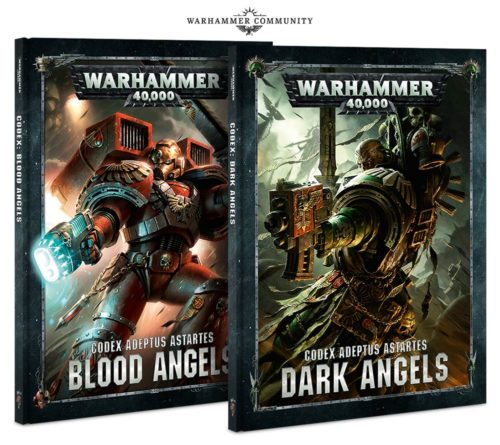 GW Responds to Leaks with a Full December Reveal