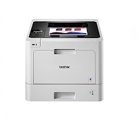 Brother HL-L8260CDW Driver Download