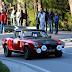 Rallye de Inverno com inscrições abertas