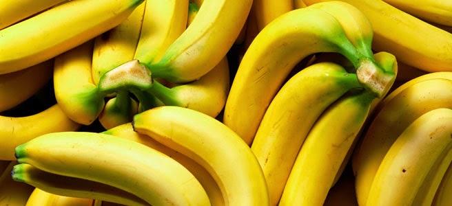 buah-yang-sehat-untuk-berbuka-puasa