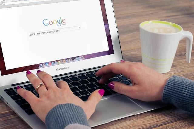 3 Perkara Anda Perlu Tahu tentang Google Adsense