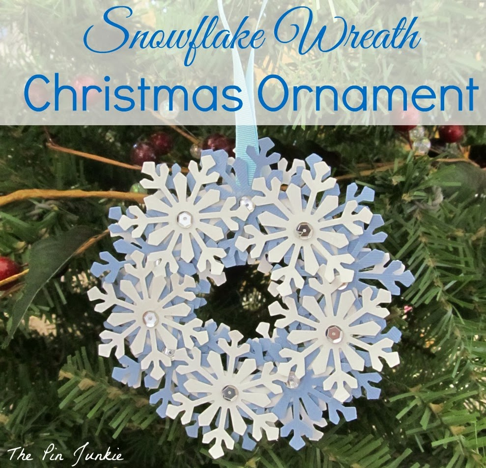 paper-snowflake-wreath-ornament