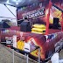 The Fun continues JOS GUINNESS BEER CARNIVAL VILLAGE at Mees Palace