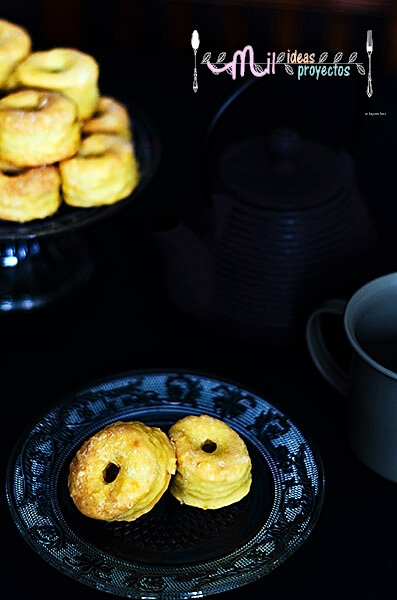 rosquillas-alcala-thermomix5