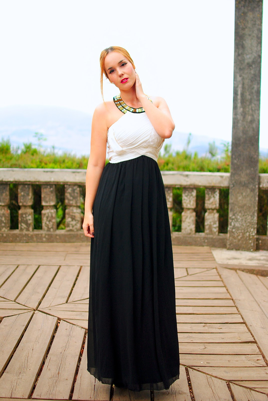 nery hdez, chi chi clothing, long dress, vestido largo,