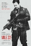 Download Film Mile 22 (2018) Subtitle Indonesia