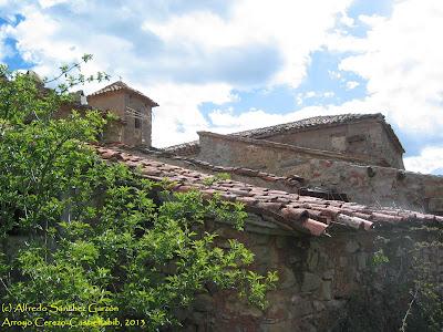 arroyo-cerezo-iglesia-san-joaquin-campanario