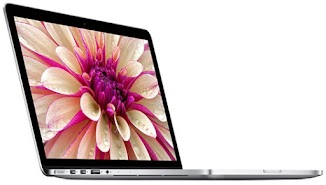 MacBook Air New Could Next Released in 2016