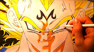 https://hangukstyle.blogspot.fr/2017/12/speed-drawing-6-majin-vegeta-dragon.html