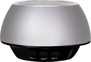 flipkart-smartbuy Bluetooth Speakers 3w