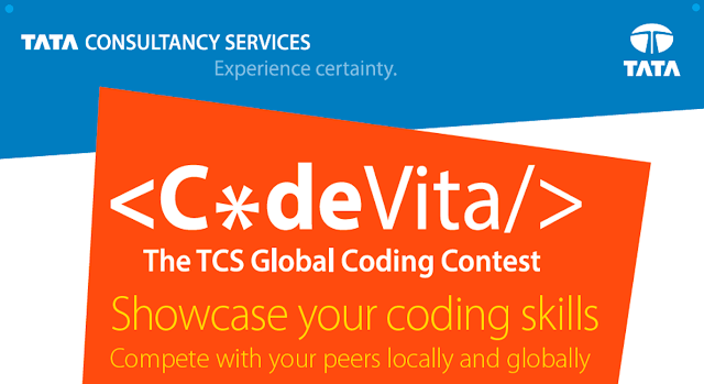 TCS Codevita 2017 Questions (Round 1 & 2) | LinksContainer