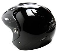 ink half face double visor, ink half face terbaru, harga helm ink, harga helmet ink, ink hitam, harga helm ink topi, helem ink sentro, helm cross ink terbaru