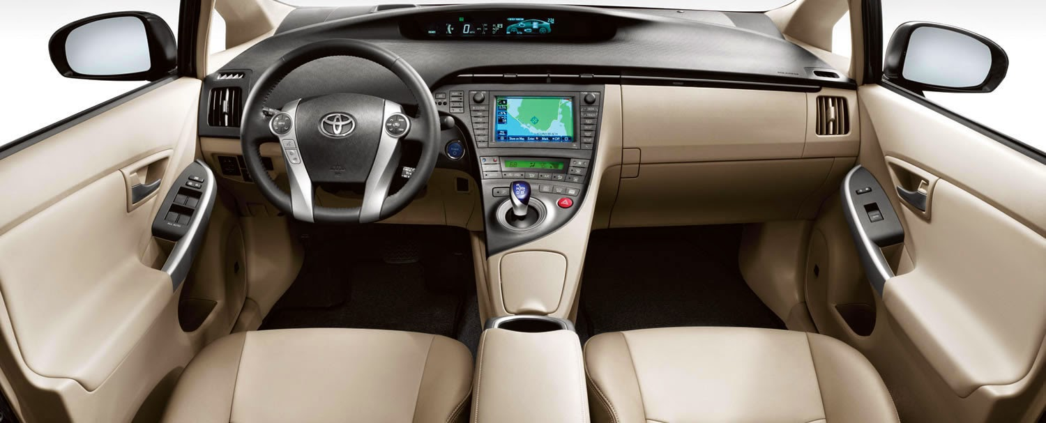 stokes brown toyota of hilton head pioneering redesigned the 2015 toyota prius. Black Bedroom Furniture Sets. Home Design Ideas