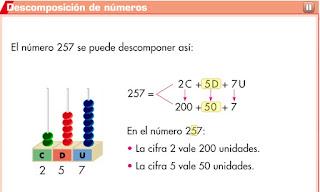 http://www.ceipjuanherreraalcausa.es/Recursosdidacticos/ANAYA%20DIGITAL/TERCERO/Matematicas/01_018nn_ani/