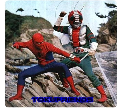 [Top 10] - MARVEL Comics - Parte 1 - Heróis,Vilões e Anti-Heróis Spiderman_materia_04