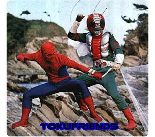 https://2.bp.blogspot.com/-MMNCJmVykRo/Vw7ZFCytlJI/AAAAAAAAHMw/ruBLI1iRLxg2CK9KdieGXTiOF-DCDluwgCLcB/s1600/spiderman_materia_04.jpg
