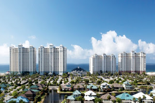 The Beach Club Condos For Sale, Gulf Shores AL Real Estate