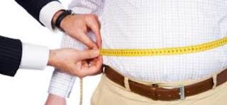 Cara agar berat badan turun dengan cepat dan sehat