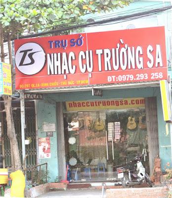 Bán trống cajon Q12-Q9-Thủ Đức-Bình Thạnh-Tân Phú-Hooc Môn-Củ Chi