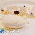 Marco Creative Cuisine Fine Dining Restaurant @ 1 Utama Shopping Mall Malaysia