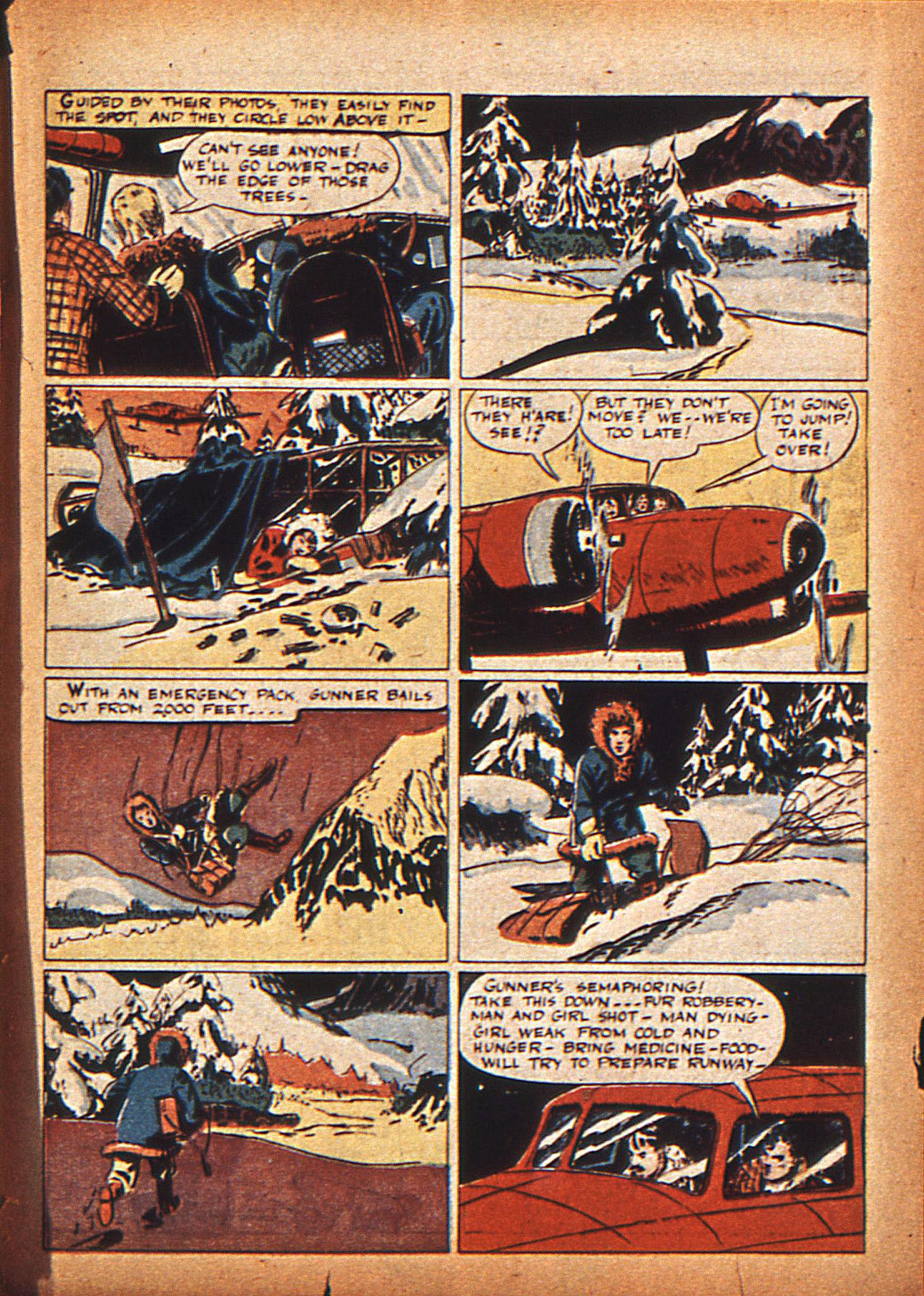 Action Comics (1938) 20 Page 48