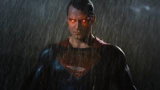 el representante de henry cavill confirma que habra nueva pelicula de superman